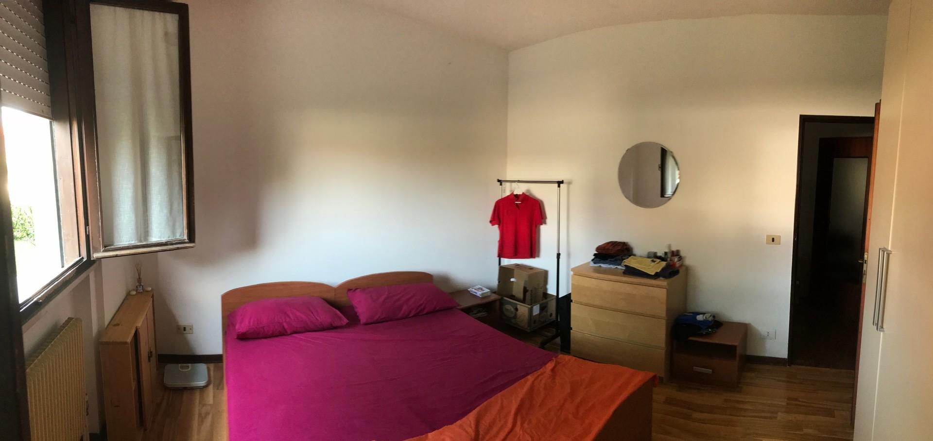 mini-appartamento-a-udine-5b6f07dd3d193751fca00a6163c99193