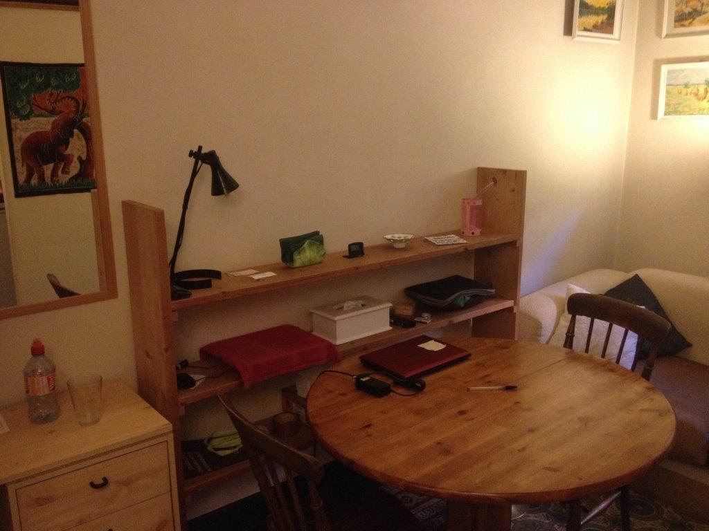 Mini appartement meuble quartier ue bruxelles location - Location appartement meuble bruxelles ...