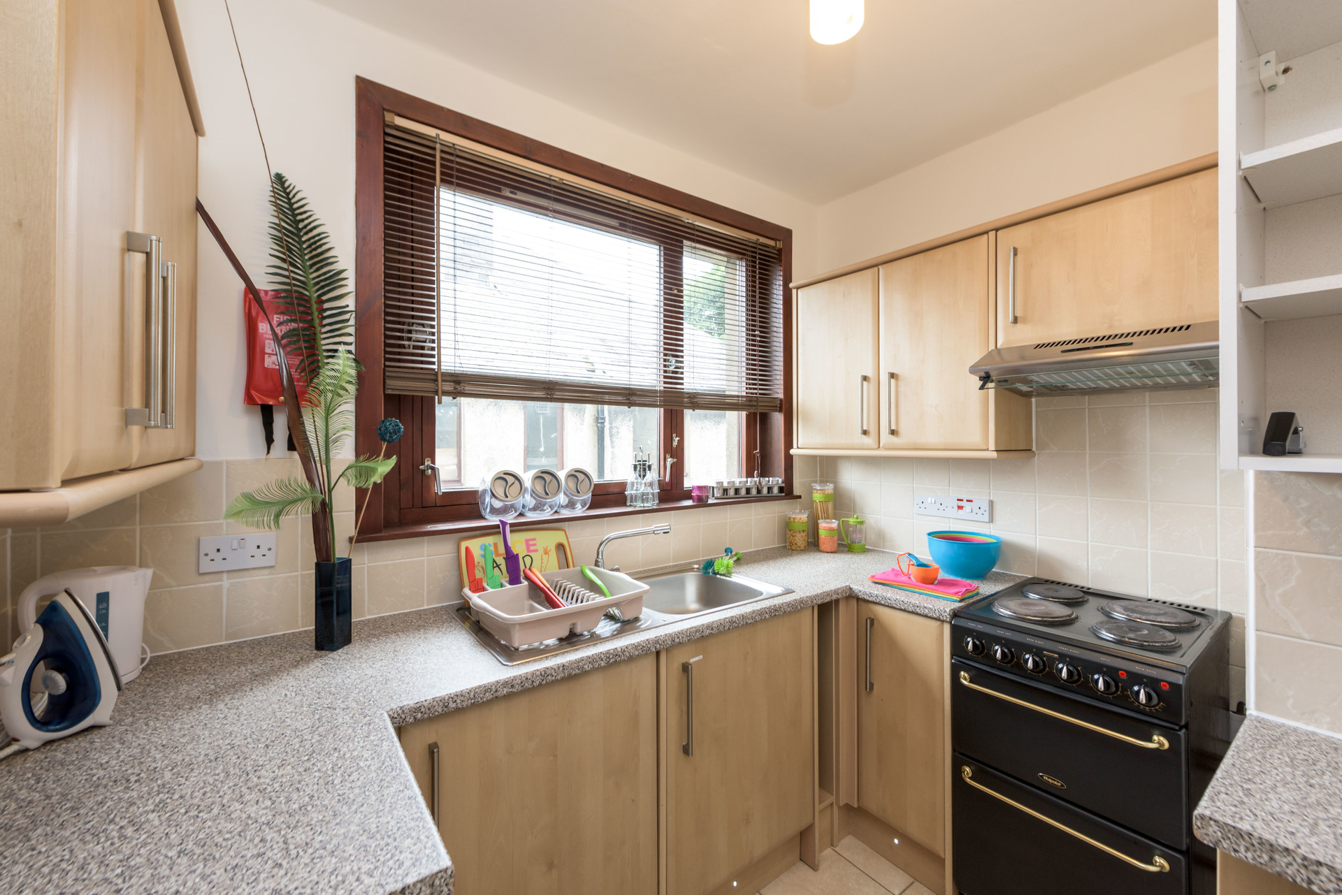 minutes-walk-to-abdn-uni-large-room-with-double-bed-all-bills-incl-fully-furnished-brightairy-459c9c53784bdfd842fb60bcfb5e02cb