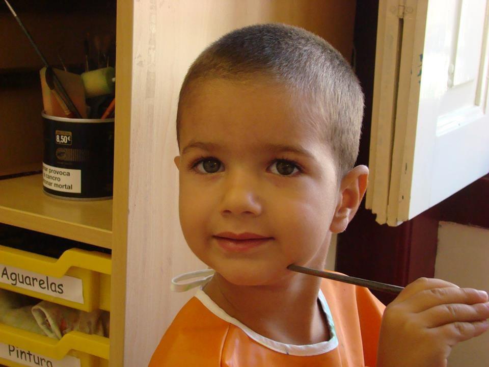 mio-figlio-pietro-in-erasmus-soli-3-anni