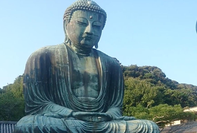 Mis lugares flechazo en Japón (2/2). En Tokyo y Kamakura