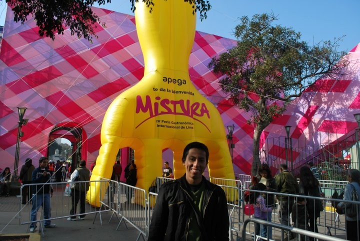 mistura-festival-gastronomico-mas-grande