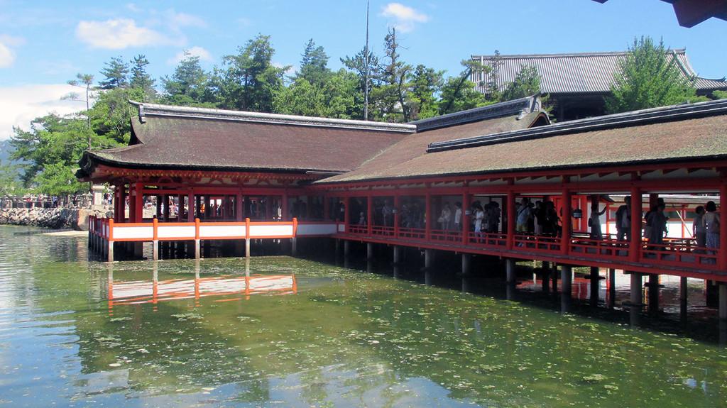 miyajima-shrine-one-japans-scenic-places