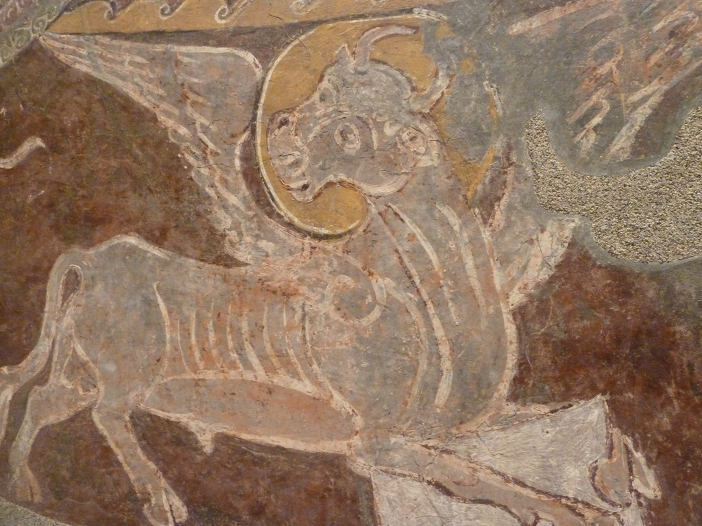 mnac-1-romanic-treasures-5f676e64b7ba715