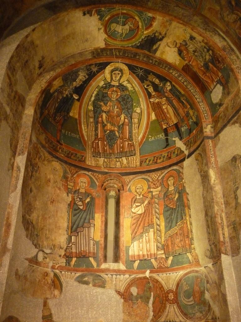 mnac-1-romanic-treasures-b5c0cc0f2eeb61c