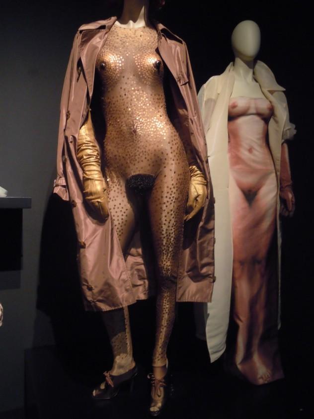 moda-madrid-exposicion-jean-paul-gaultie