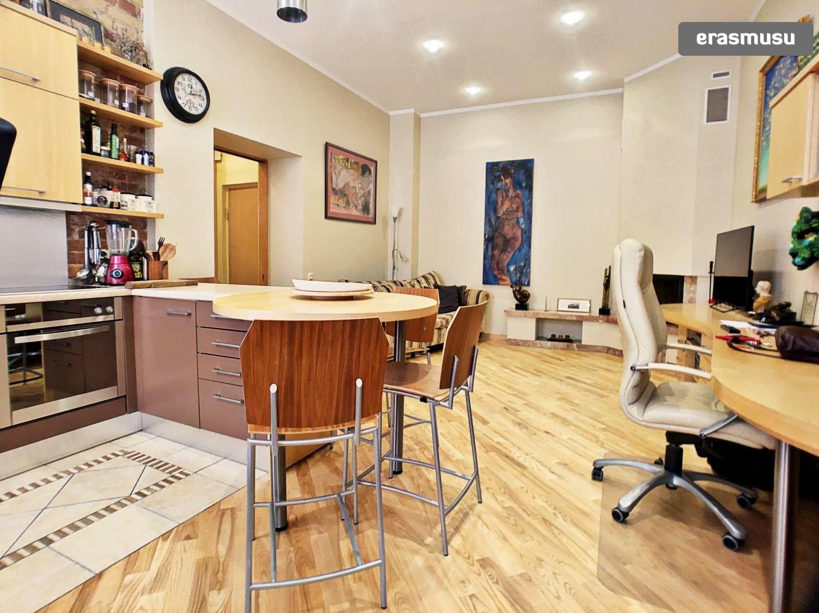 modern-1-bedroom-apartment-rent-centrs-028ec120836e7091fad84fc57