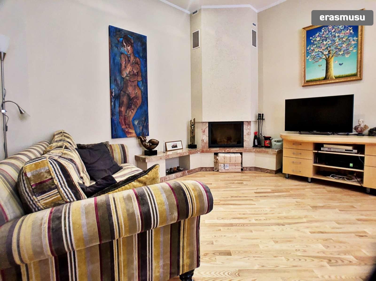 modern-1-bedroom-apartment-rent-centrs-07181f5464b7b22650d7d8d2a