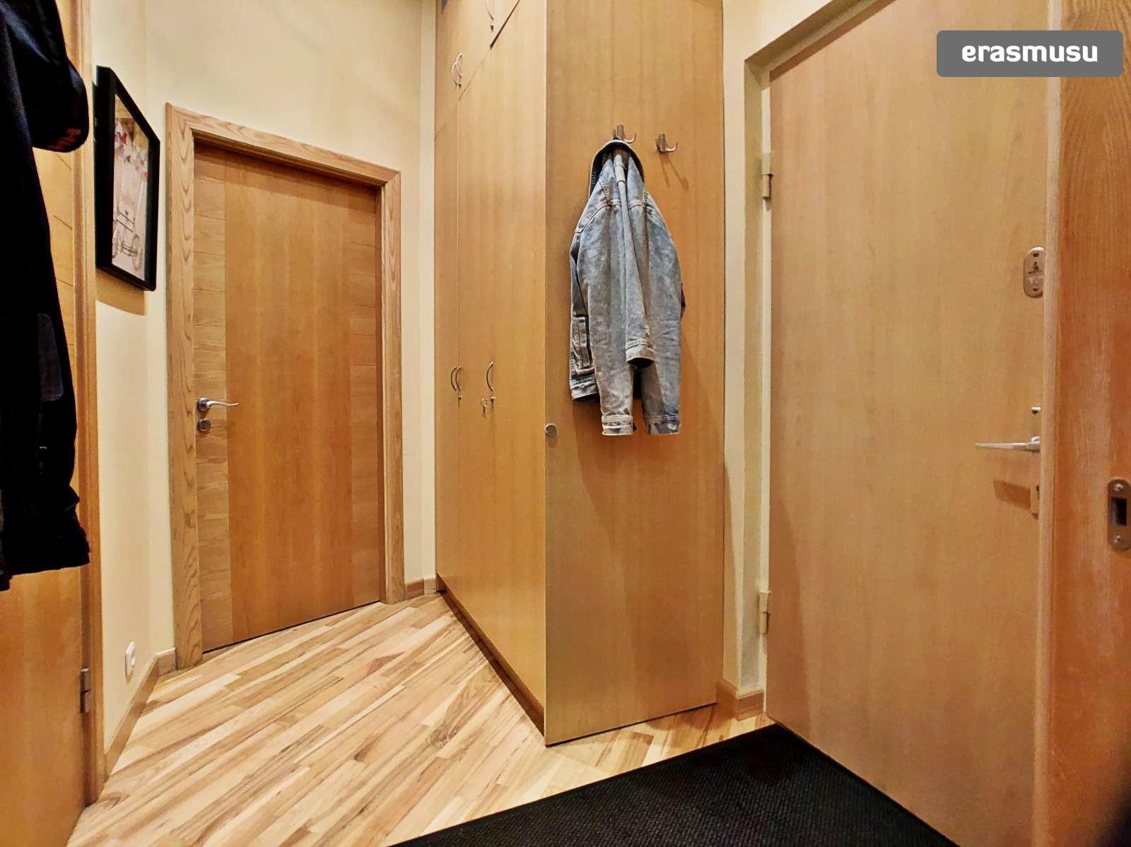 modern-1-bedroom-apartment-rent-centrs-154968210c5b2014c6cdf10f5