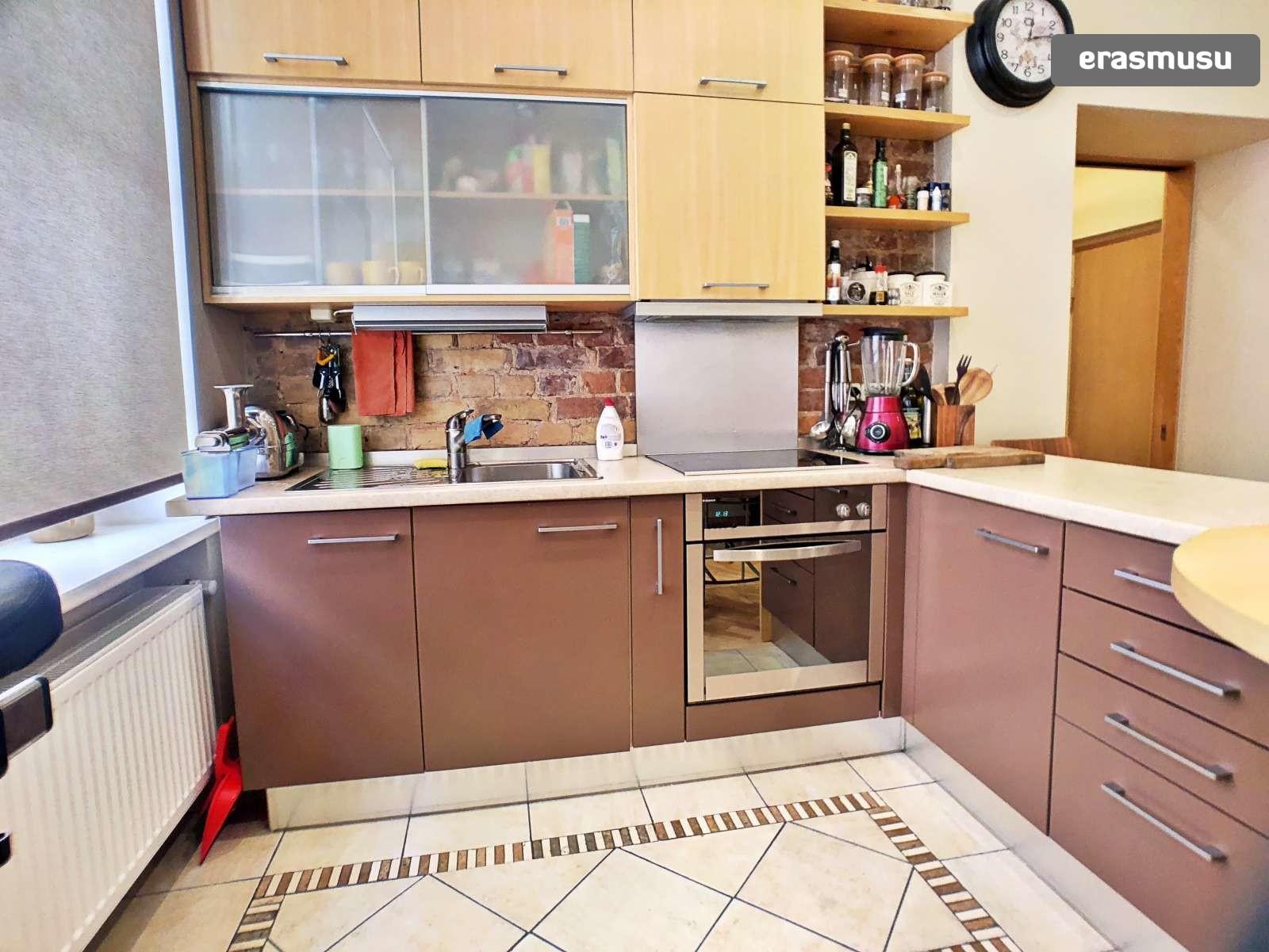 modern-1-bedroom-apartment-rent-centrs-3de0bb6df89e9e934251c87ed