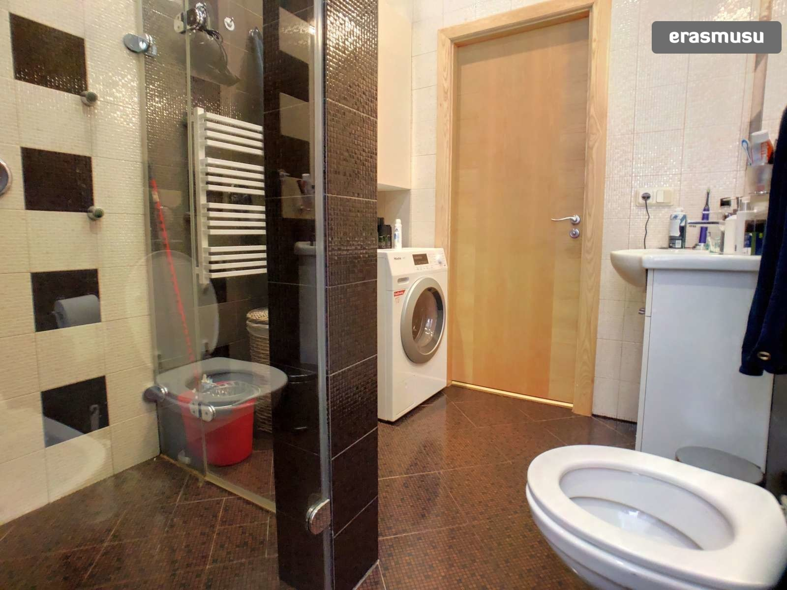 modern-1-bedroom-apartment-rent-centrs-5d1c957574096aa5e3567bf48