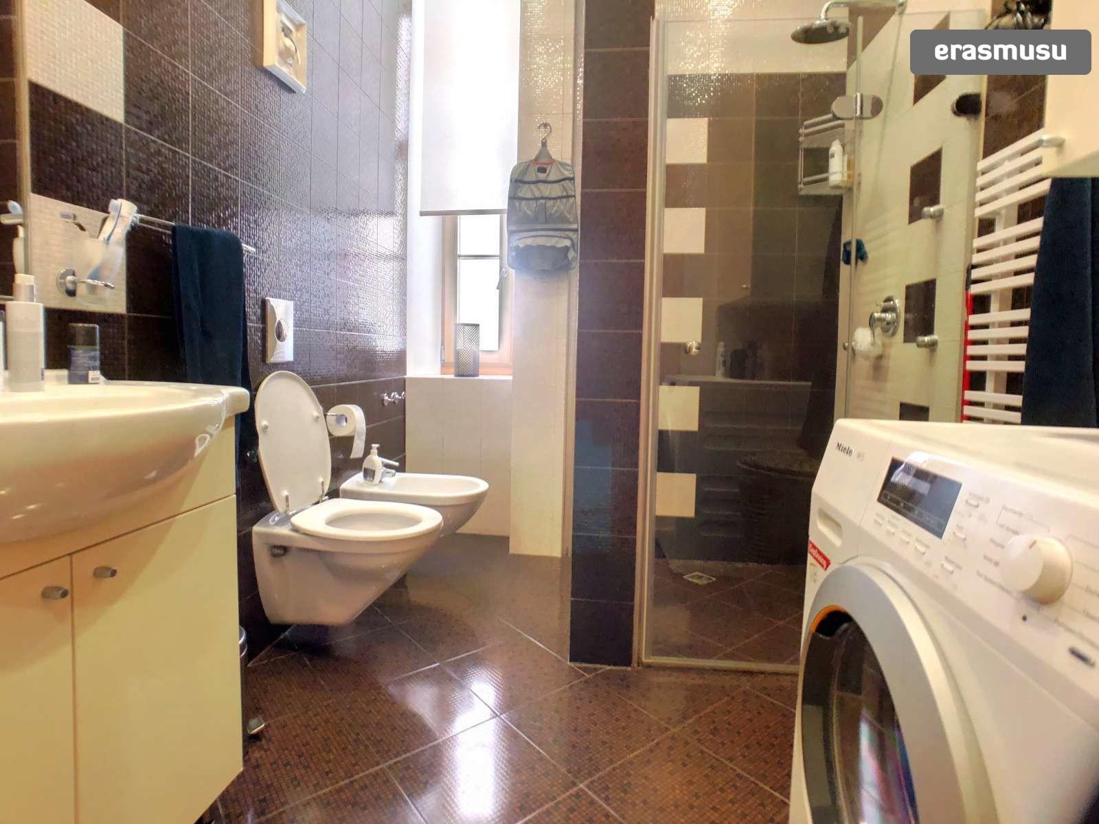 modern-1-bedroom-apartment-rent-centrs-7cda86413b74026fc9ff55920