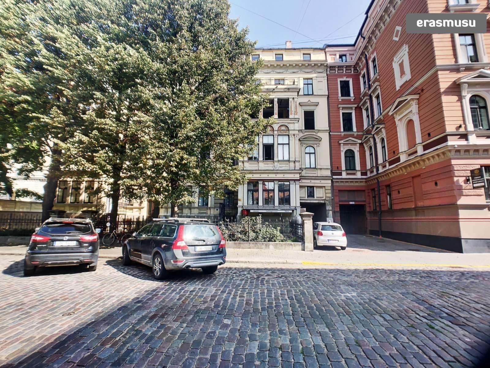 modern-1-bedroom-apartment-rent-centrs-de9334222e5345a28e2bee507