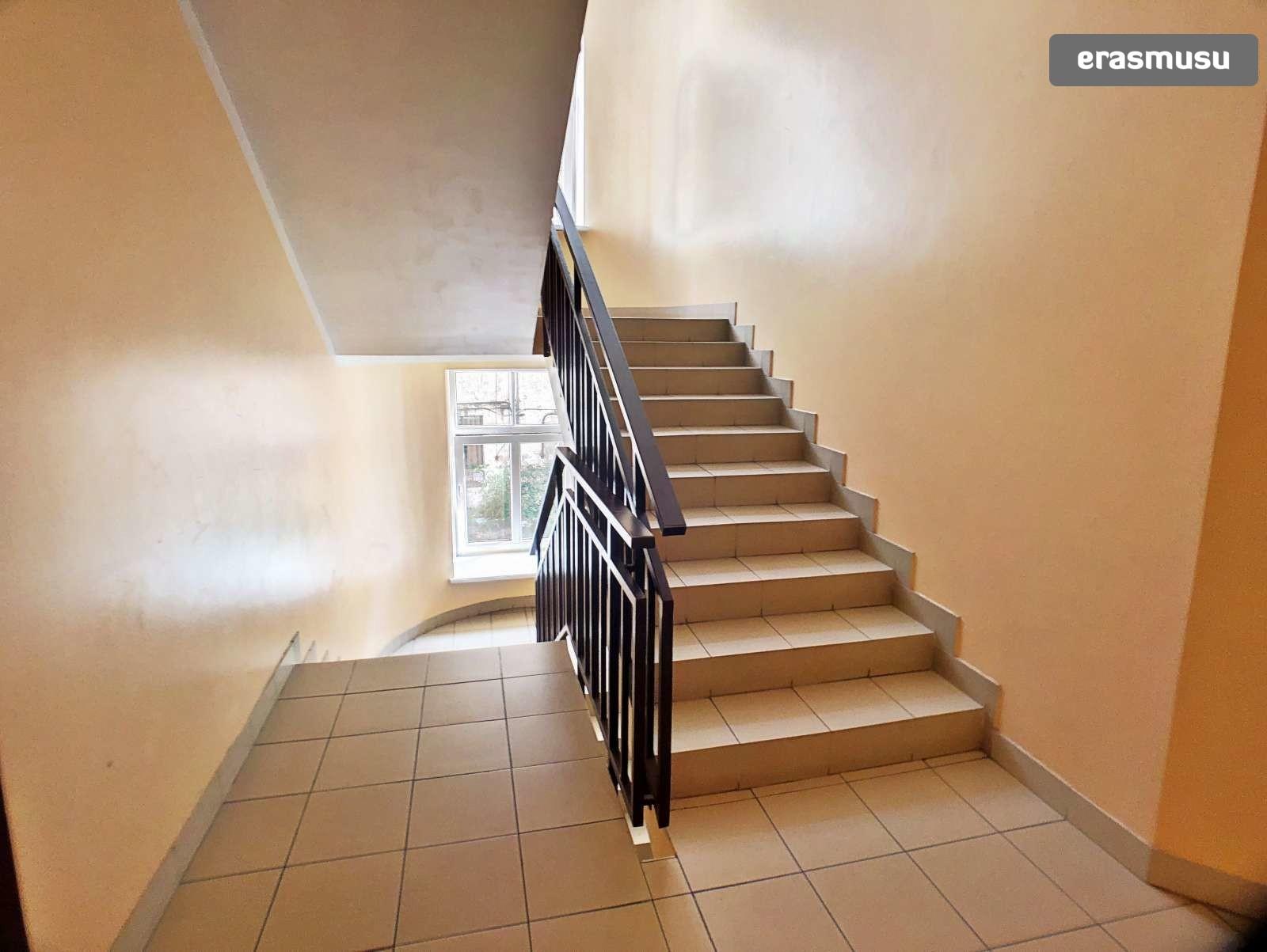 modern-1-bedroom-apartment-rent-maskavas-forstate-395aef069191c9
