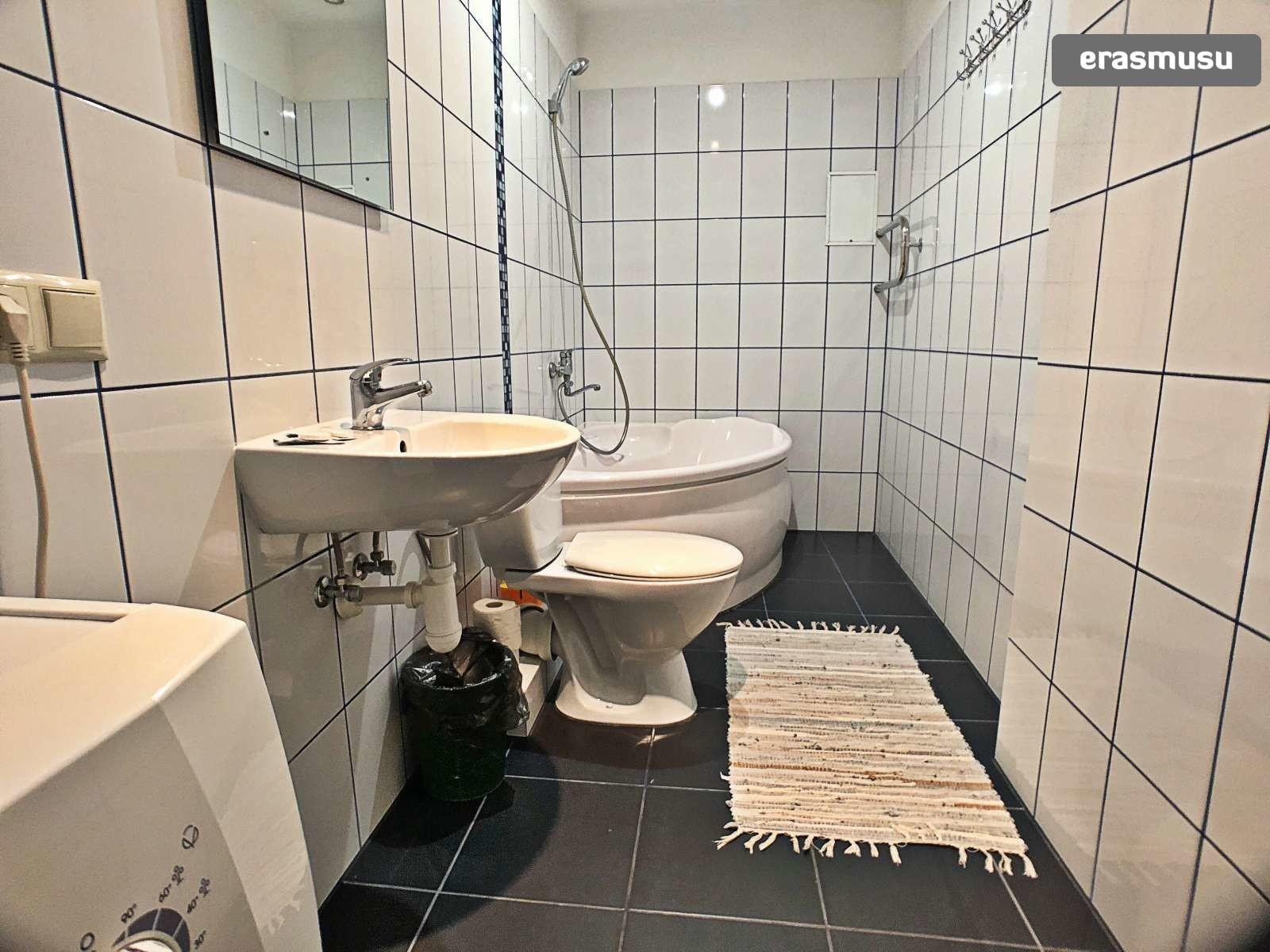 modern-1-bedroom-apartment-rent-maskavas-forstate-5395e4d8ae703a