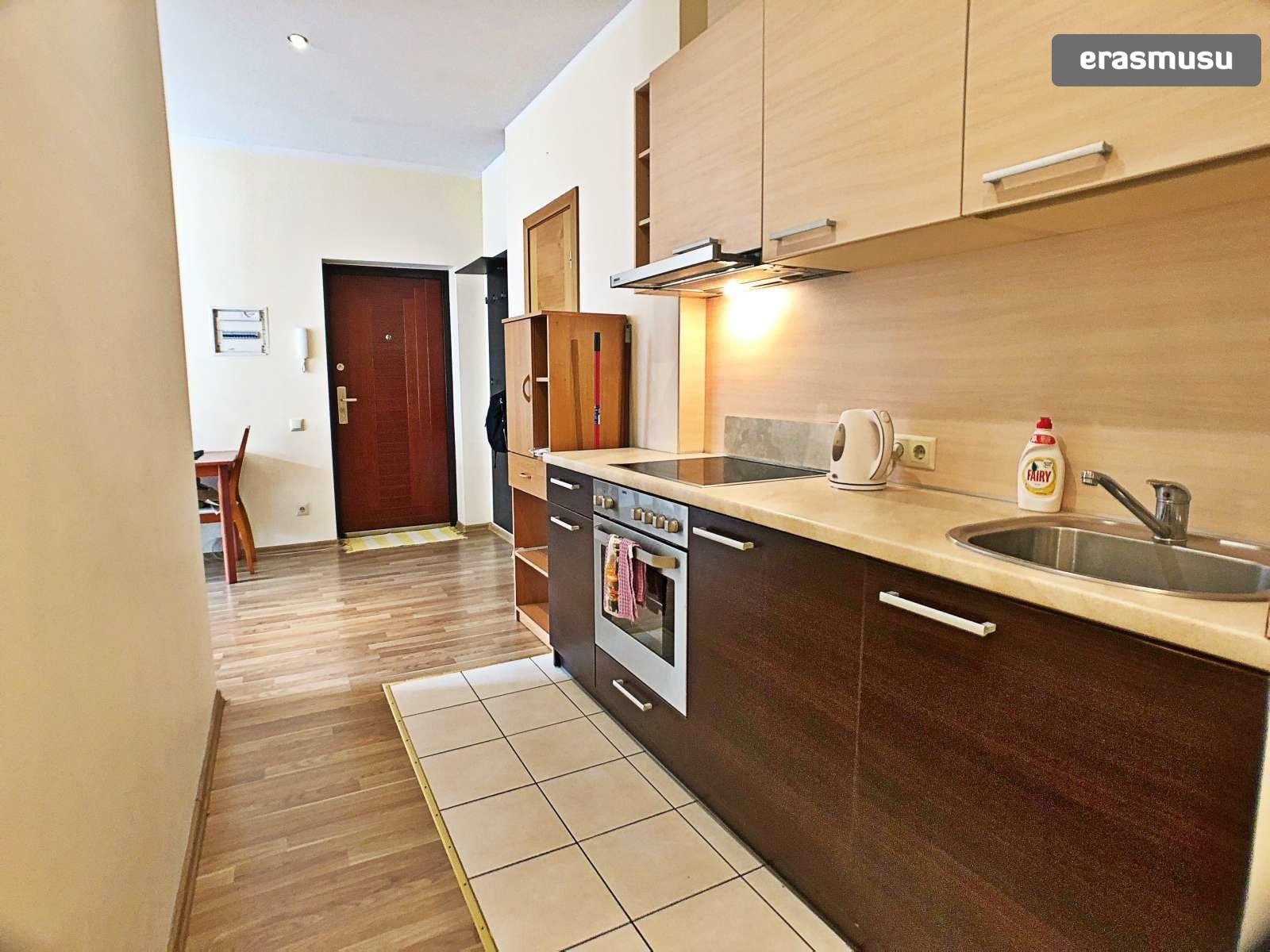 modern-1-bedroom-apartment-rent-maskavas-forstate-5b10ee870b7d4b