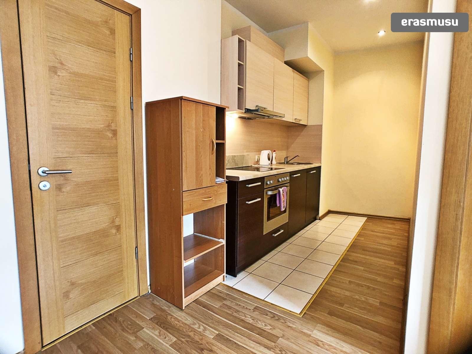 modern-1-bedroom-apartment-rent-maskavas-forstate-6b645373e494fe
