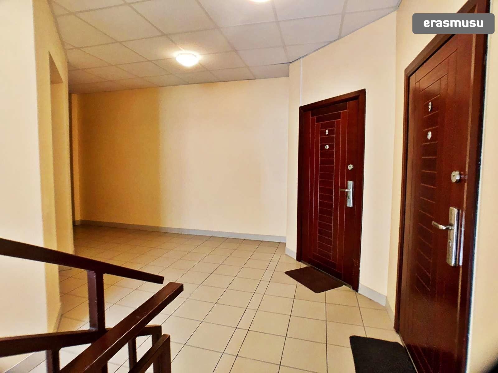 modern-1-bedroom-apartment-rent-maskavas-forstate-9f75ba9e5b9bc3