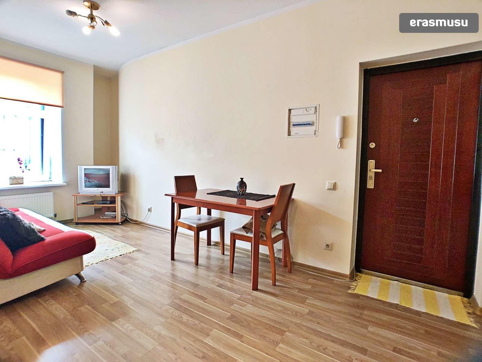 modern-1-bedroom-apartment-rent-maskavas-forstate-a2b95ac7c1792a
