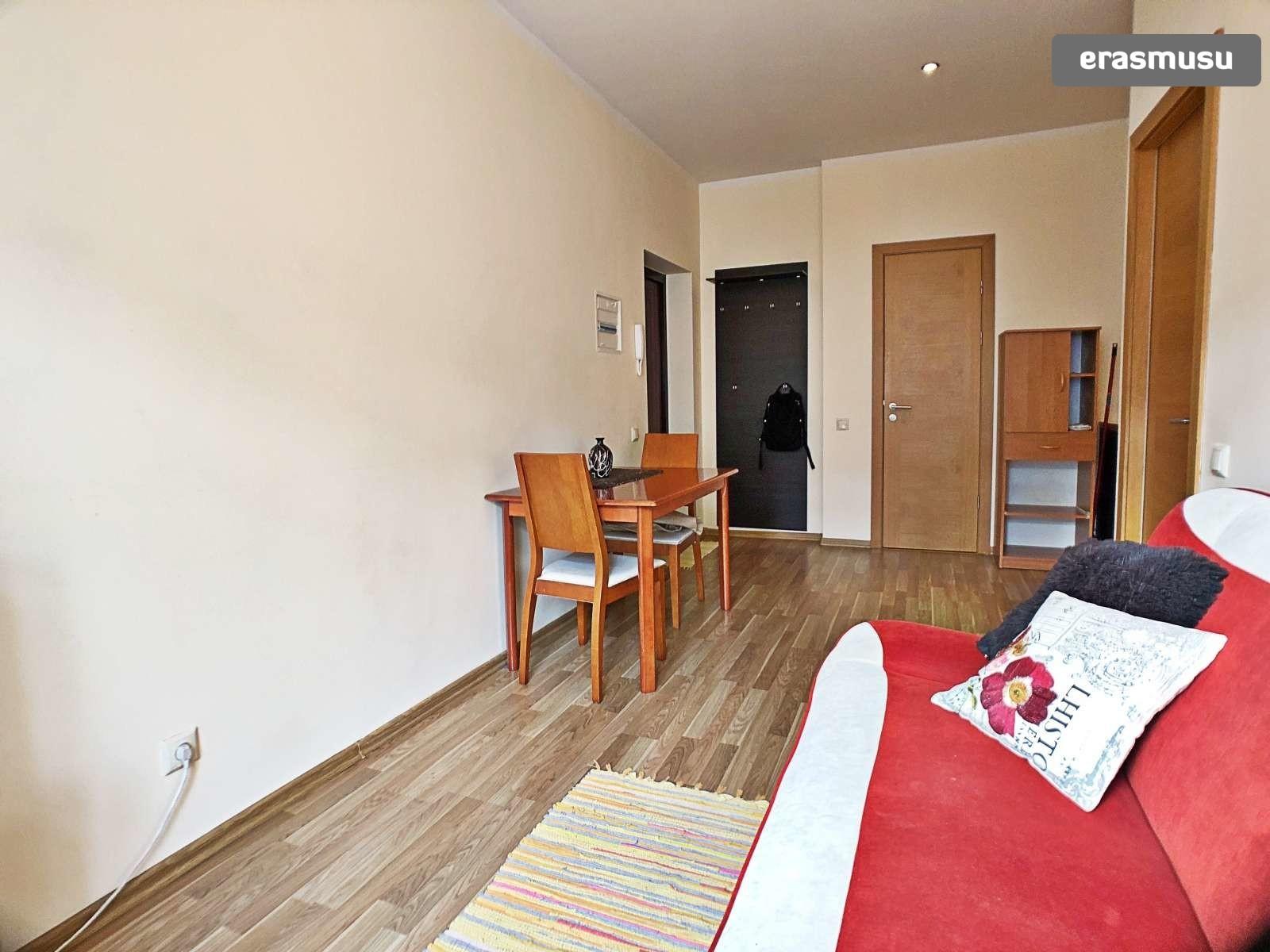 modern-1-bedroom-apartment-rent-maskavas-forstate-a6844c4e7d2619