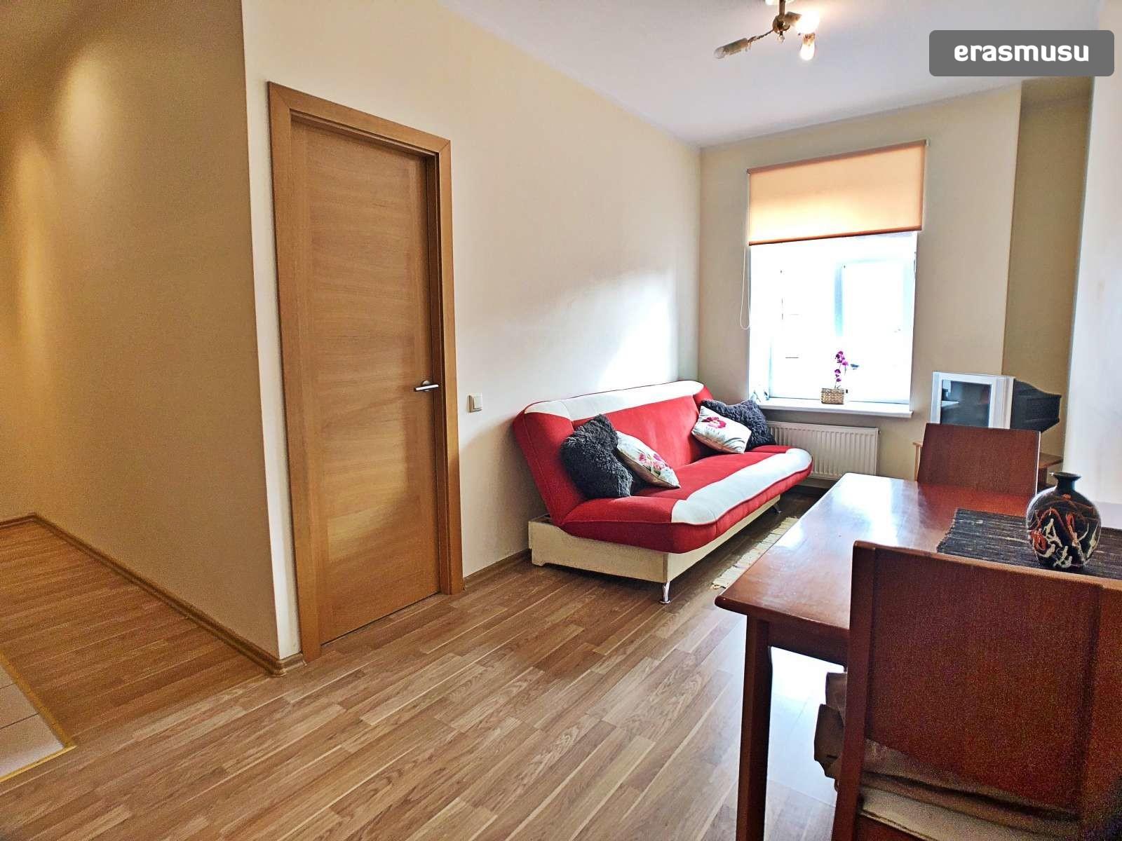 modern-1-bedroom-apartment-rent-maskavas-forstate-d3aae9983e152a
