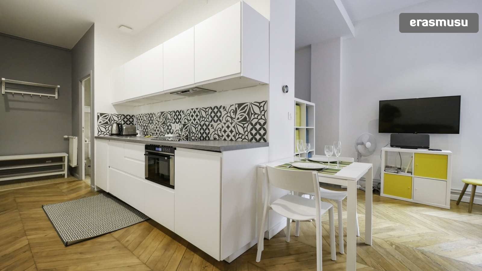 modern-1-bedroom-apartment-rent-presquile-073d9754fb826533babfe7