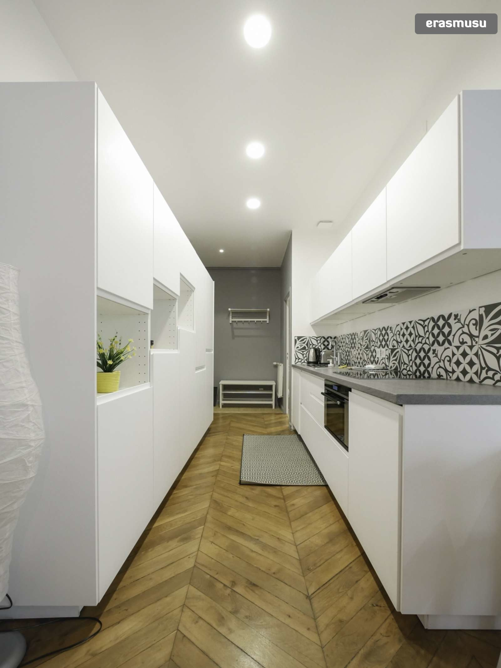 modern-1-bedroom-apartment-rent-presquile-6555c2f9846d6f4529ff01