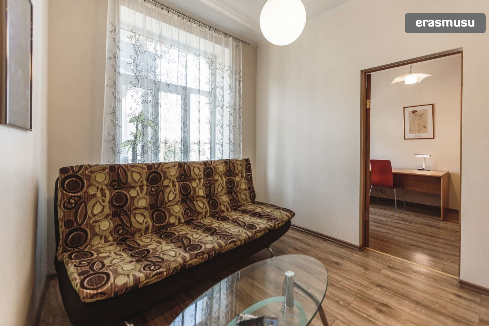 modern-2-bedroom-apartment-rent-grizinkalns-f176f5c37b240a8fdb87