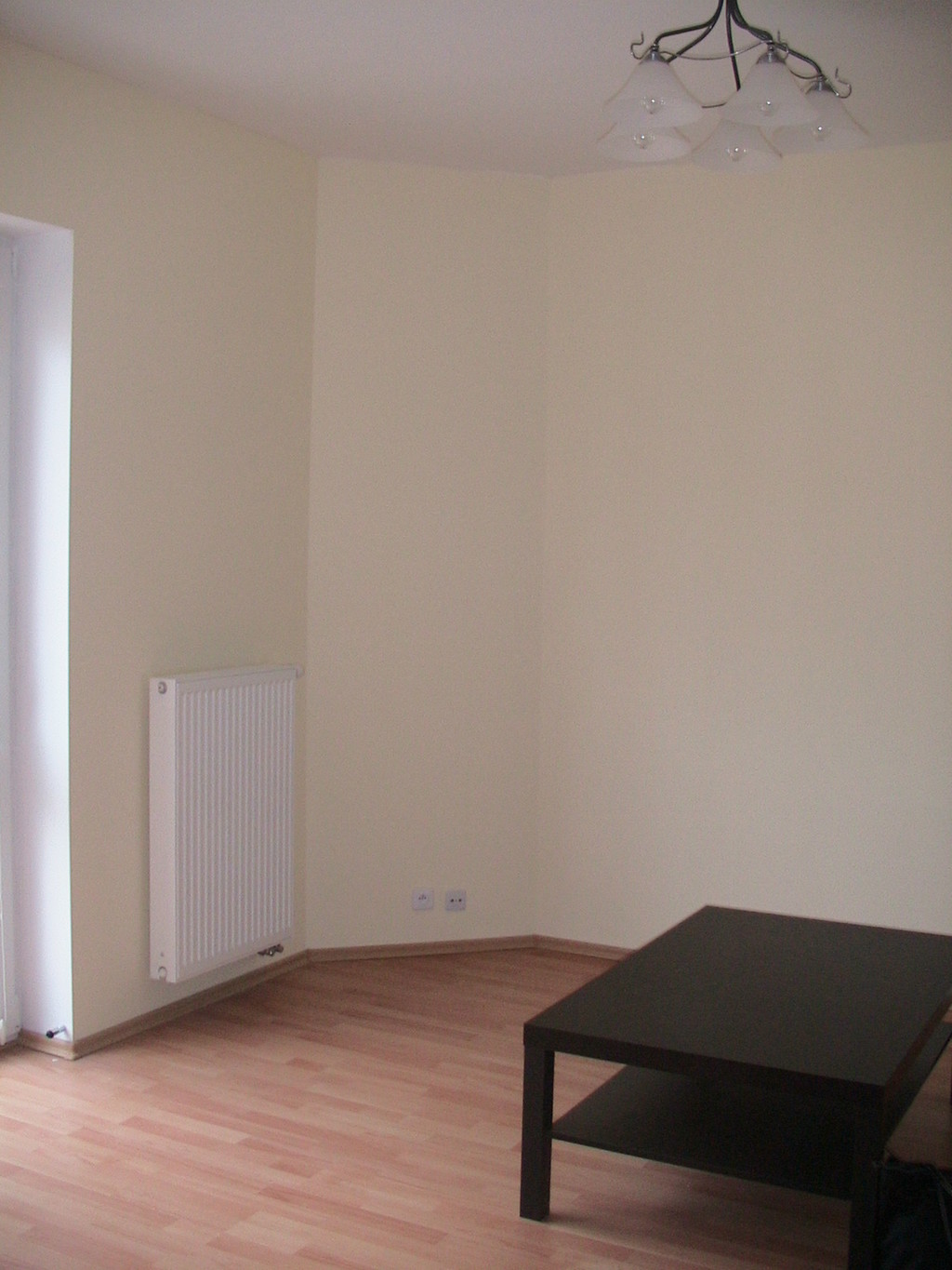 Modern 2 Bedroom Furnished Apartment For Rent Flat Rent