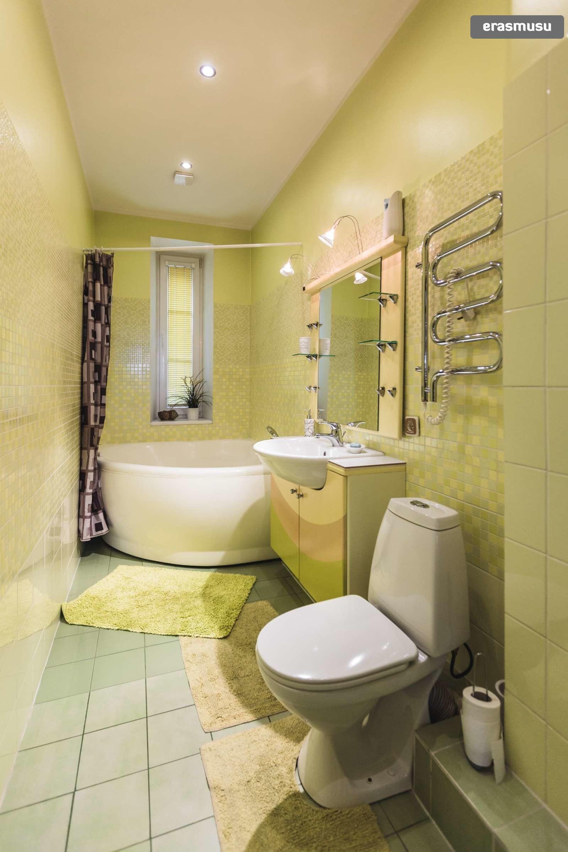 modern-4-bedroom-apartment-rent-centrs-17d0326f8e3b27e4781f45b0b