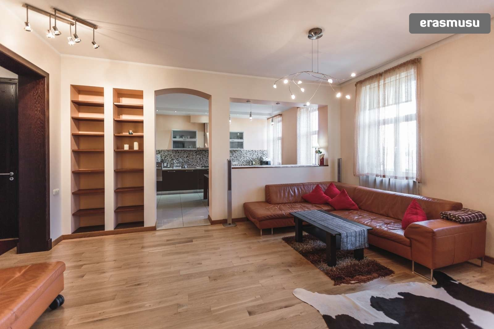 modern-4-bedroom-apartment-rent-centrs-cffee397bd0b28cb5d38cac7b