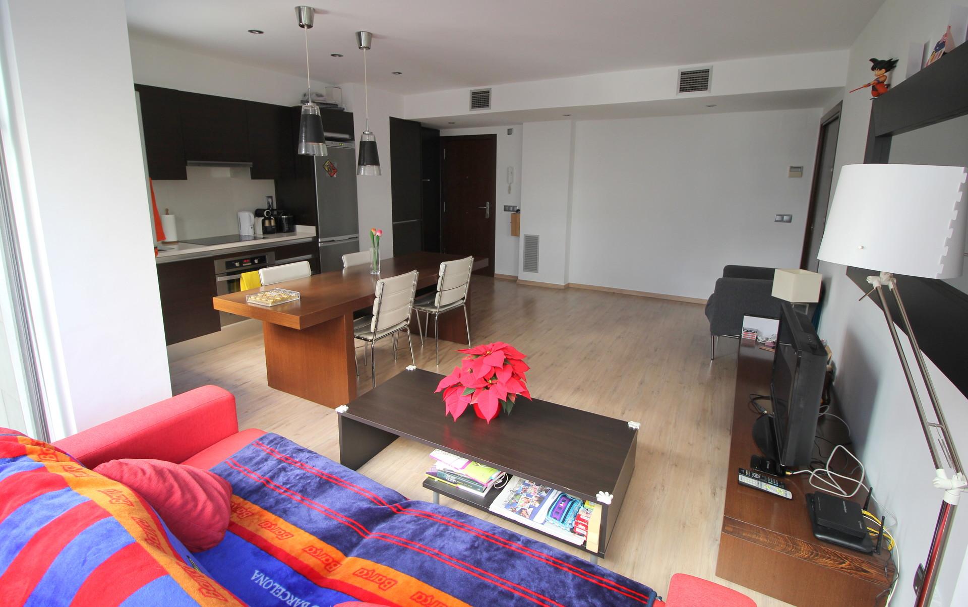 modern-apartment-needs-march-20e71cc76a66ce7f7da4dcd810a056cf