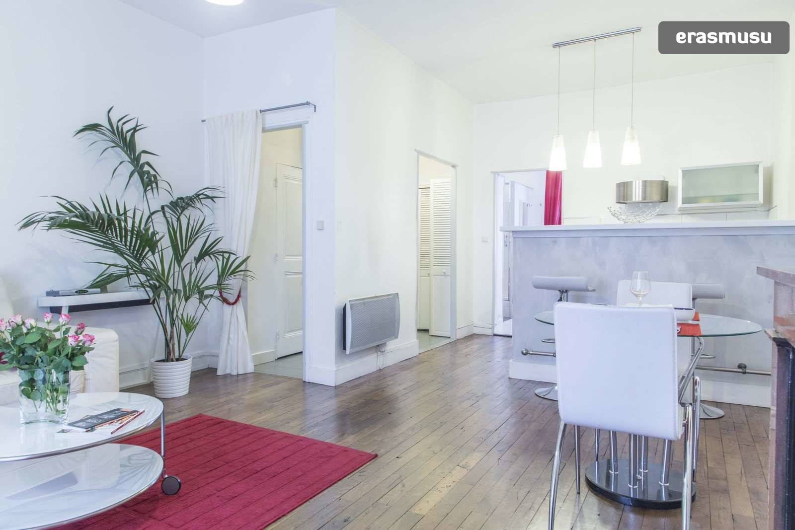 modern-luxurious-studio-apartment-rent-lyon-08d186ffcde353ab54ed