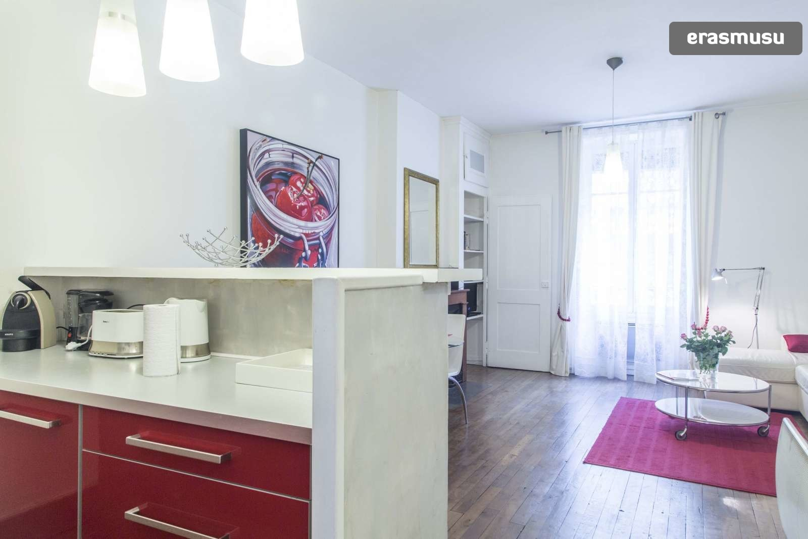 modern-luxurious-studio-apartment-rent-lyon-34c867813cec7b29f772