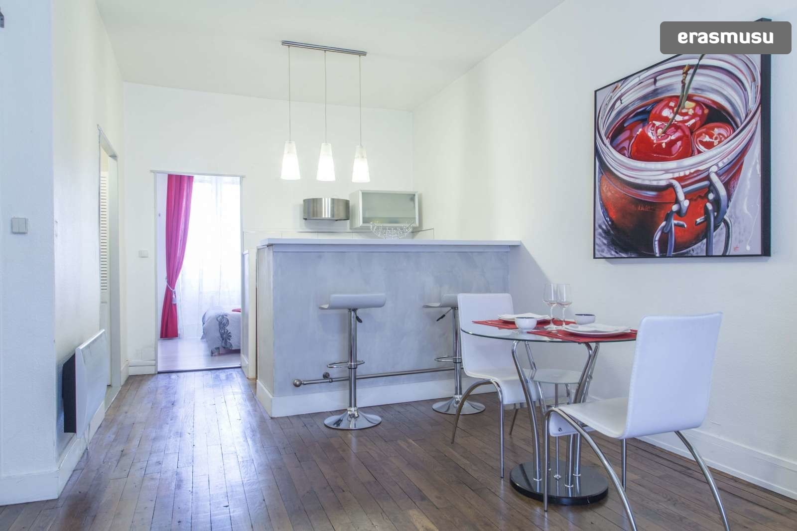 modern-luxurious-studio-apartment-rent-lyon-5b39a9995db874f96a73