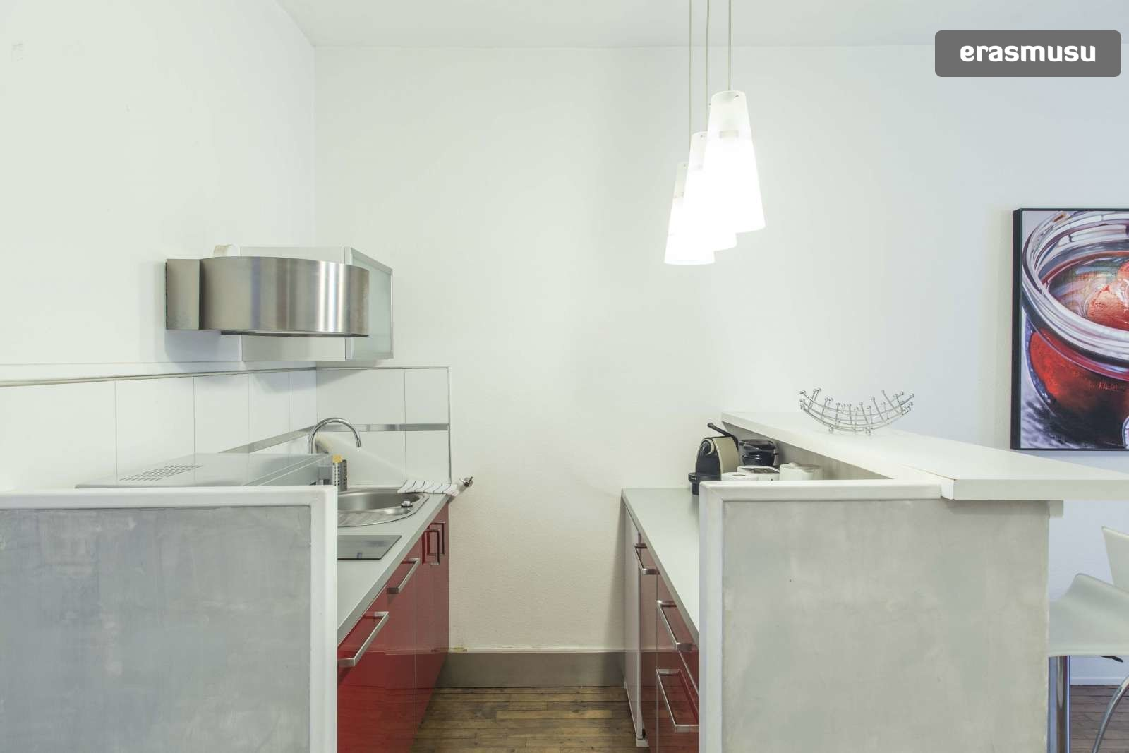modern-luxurious-studio-apartment-rent-lyon-943c3507431fbfeea067