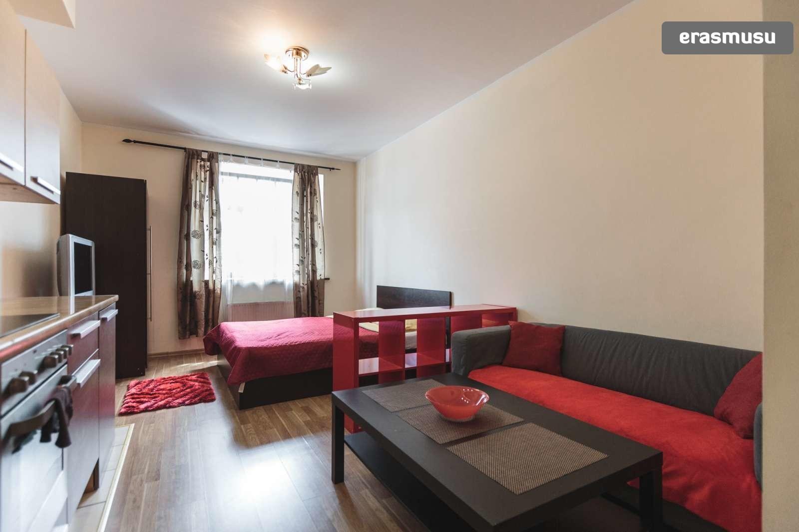 modern-studio-apartment-rent-maskavas-forstate-18ac119cfafd0ed84