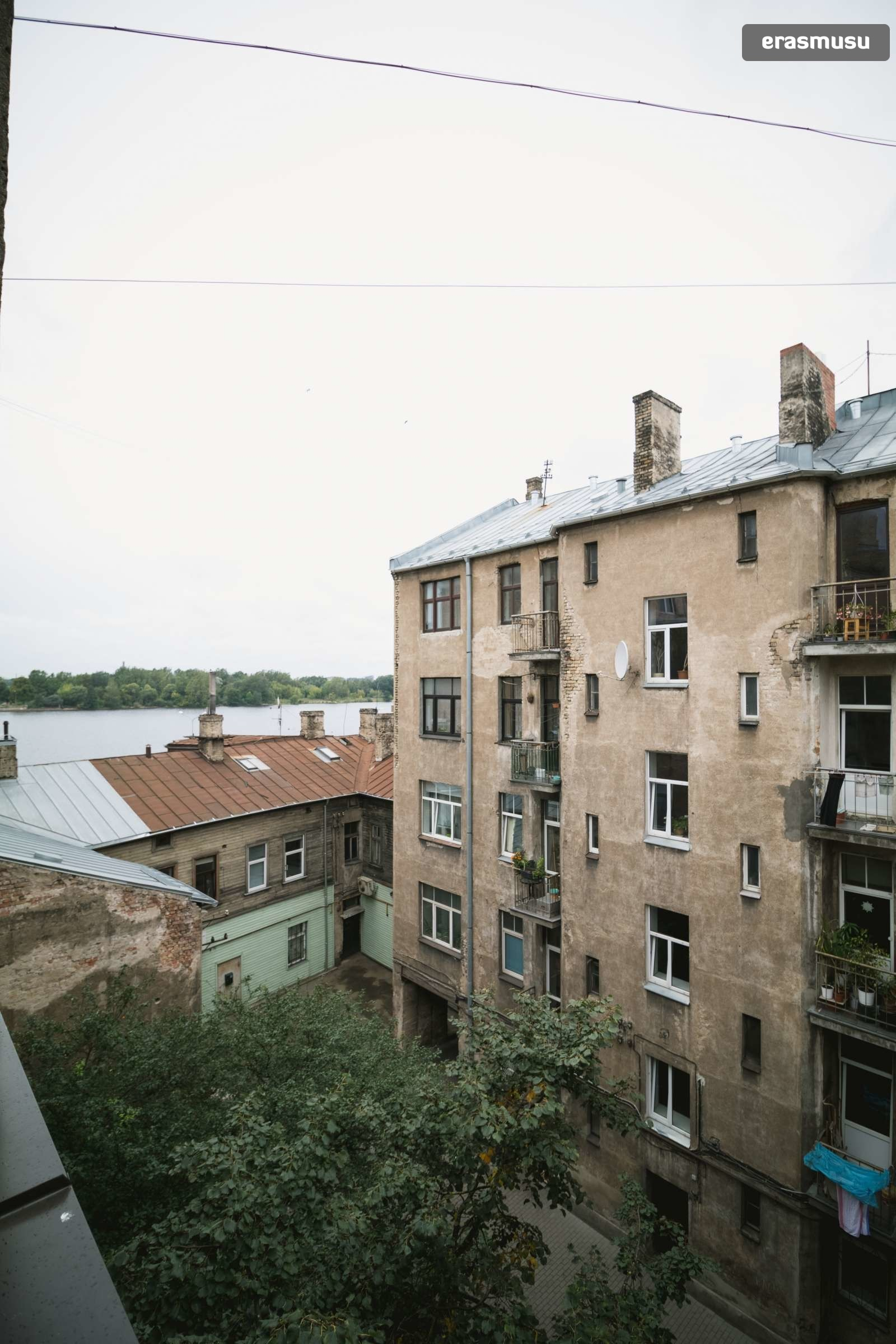 modern-studio-apartment-rent-maskavas-forstate-2c6c0e3045dfb7e3a