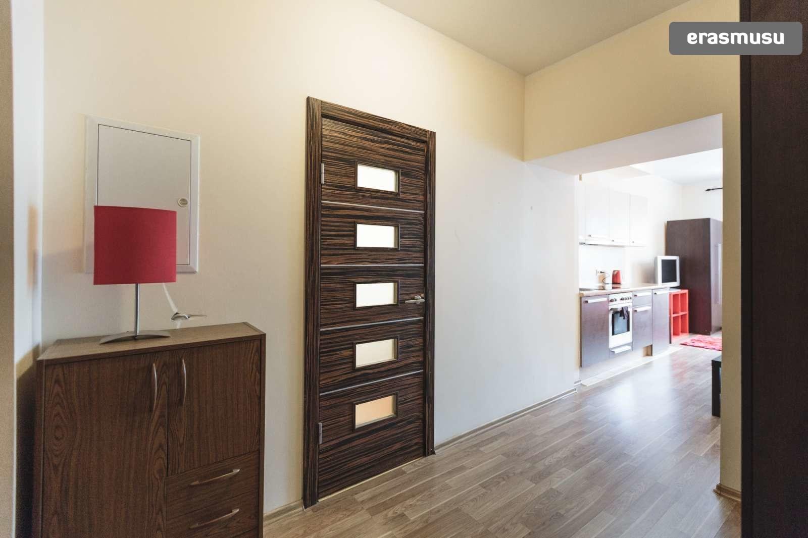 modern-studio-apartment-rent-maskavas-forstate-69671a3df427d260a