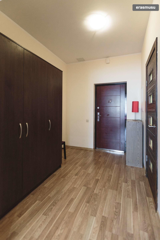 modern-studio-apartment-rent-maskavas-forstate-750434f31949ec096