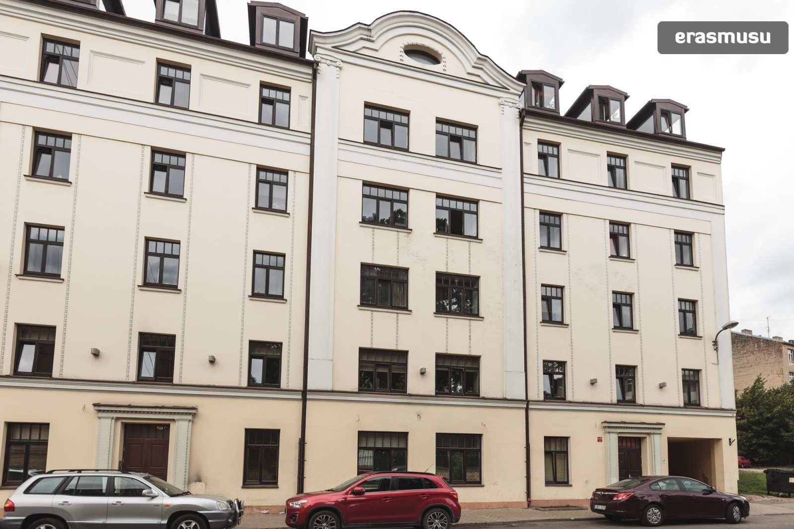modern-studio-apartment-rent-maskavas-forstate-7db5023734c66410f