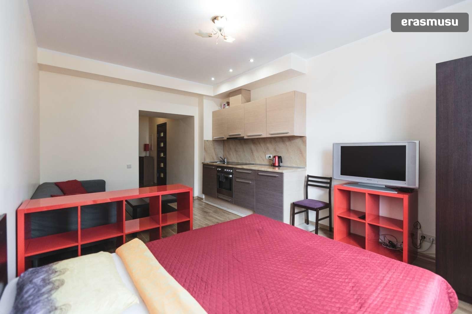modern-studio-apartment-rent-maskavas-forstate-8f80cd17751acf74e