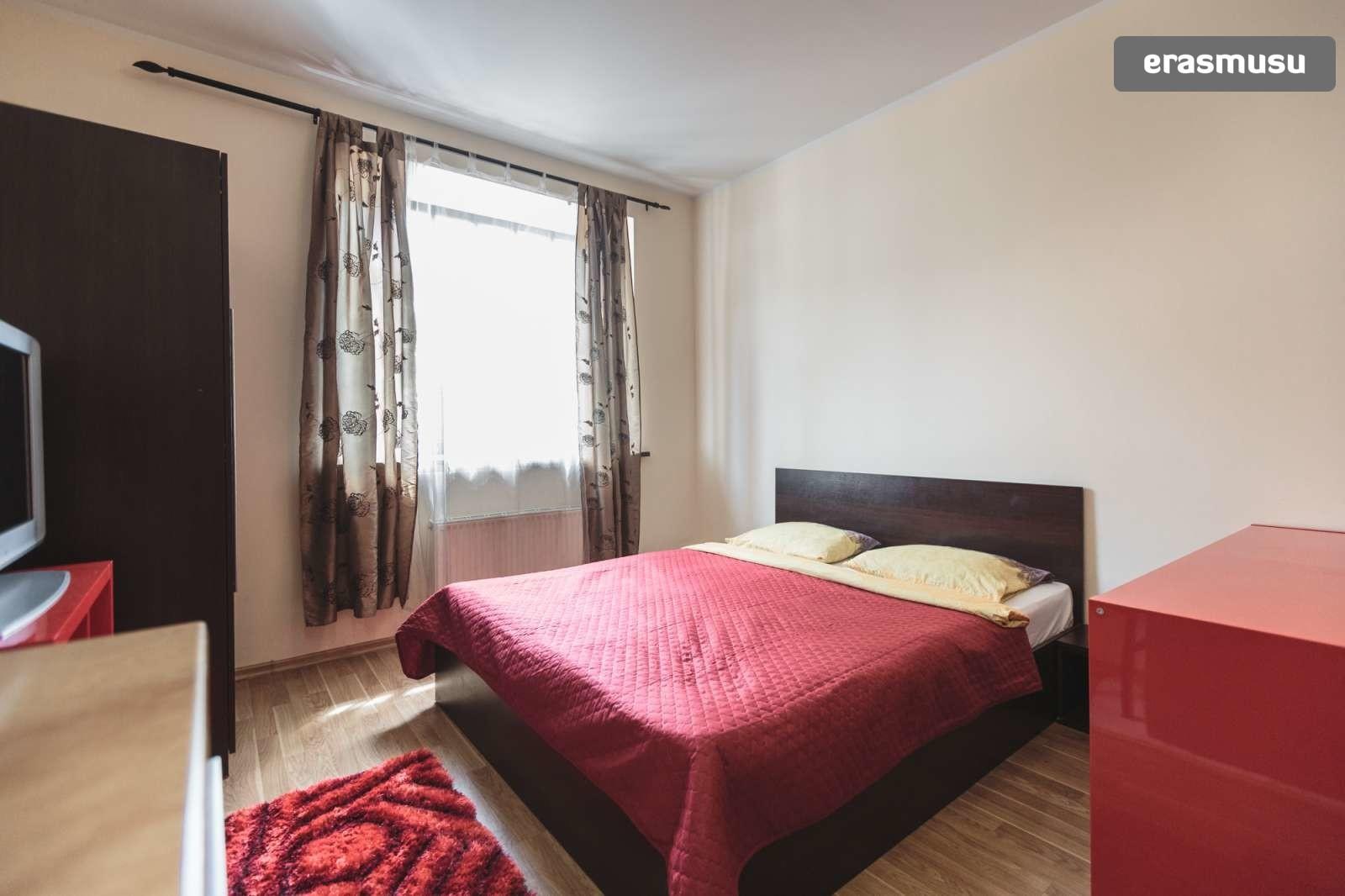 modern-studio-apartment-rent-maskavas-forstate-ba8c480fd477a9a4b