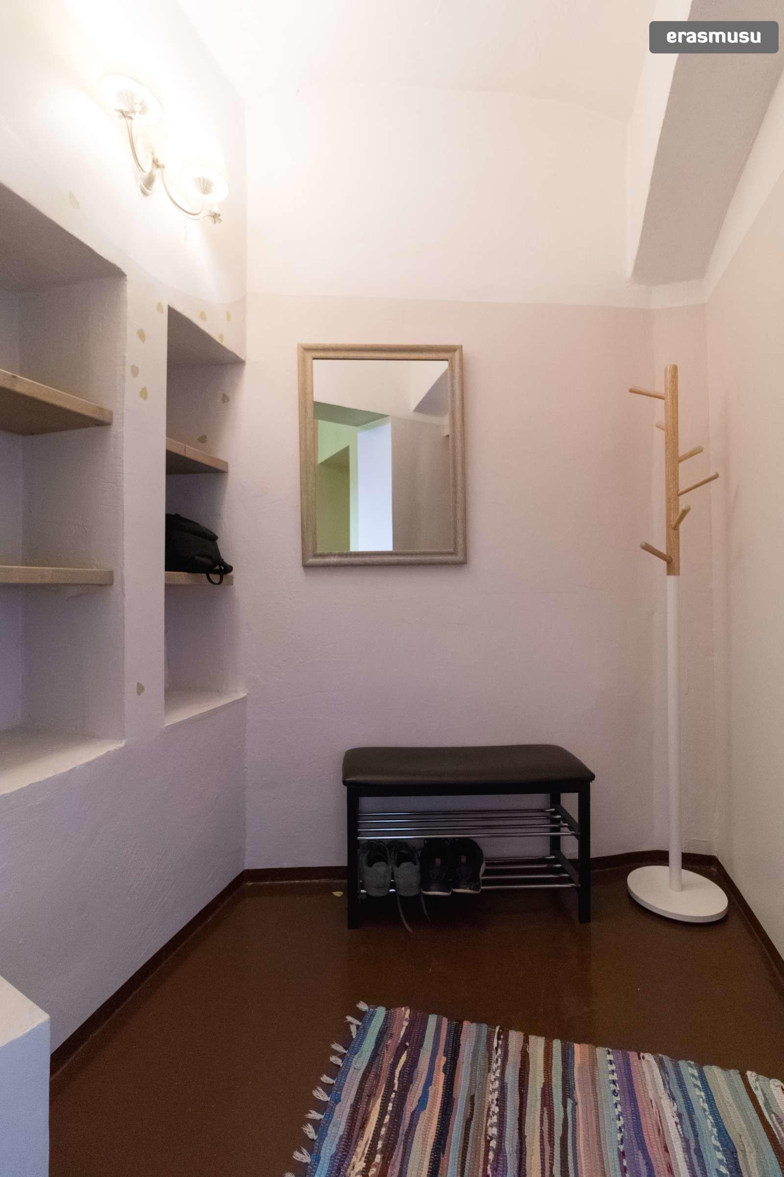 modern-studio-apartment-rent-maskavas-forstate-bb961927b78f5a3d7