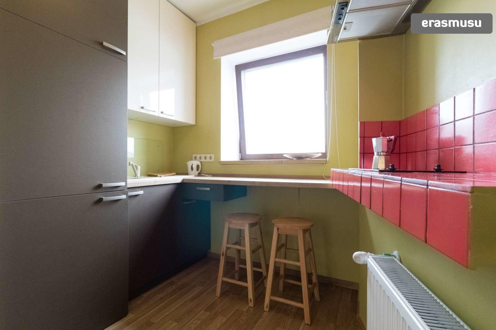 modern-studio-apartment-rent-maskavas-forstate-e5201181879e7cb30