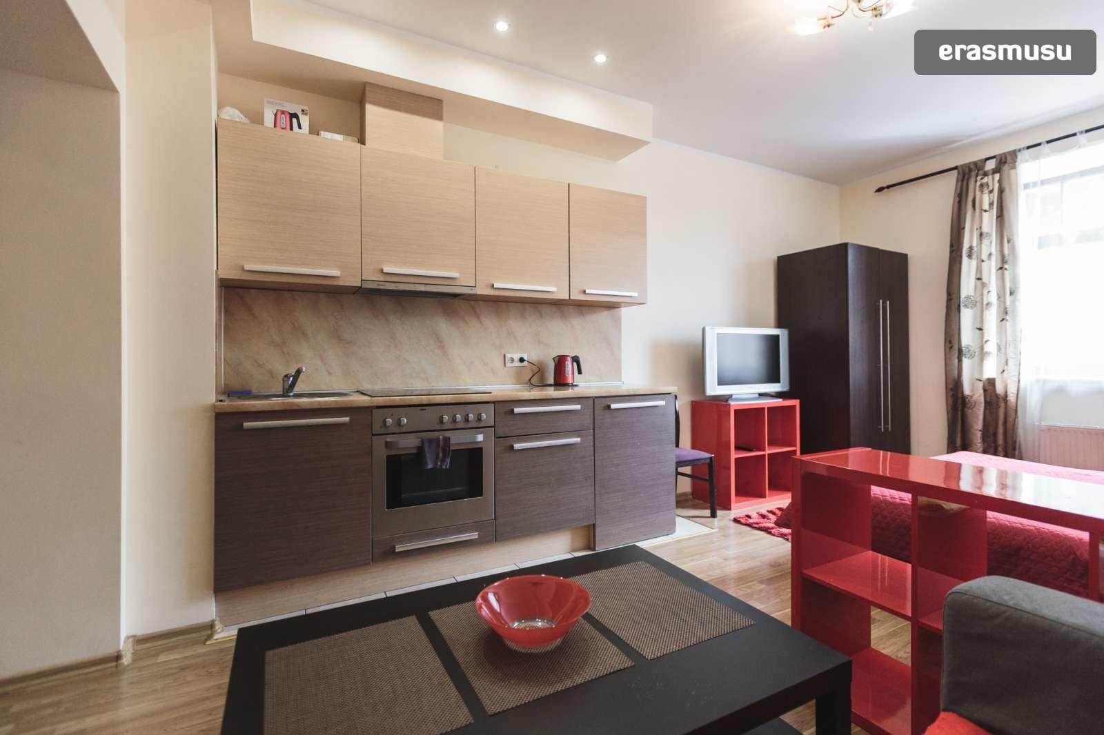 modern-studio-apartment-rent-maskavas-forstate-eeb6c5c2177f94c0f