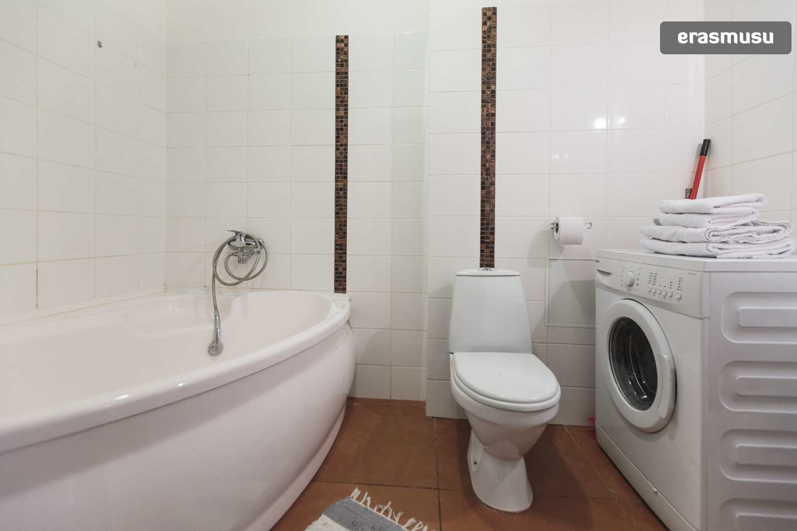 modern-studio-apartment-rent-maskavas-forstate-f2a787e03ef474a3b