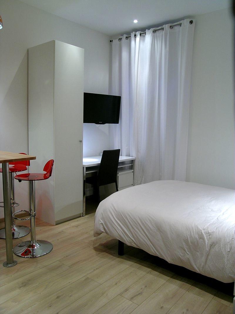 65 Rue Pargaminières,  31000 Toulouse