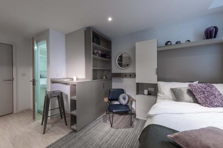 modern-studio-flat-newcastle-uni-business-school-160pw-all-bills-included-a8c675794b5b9d6b281d543a28bb4965