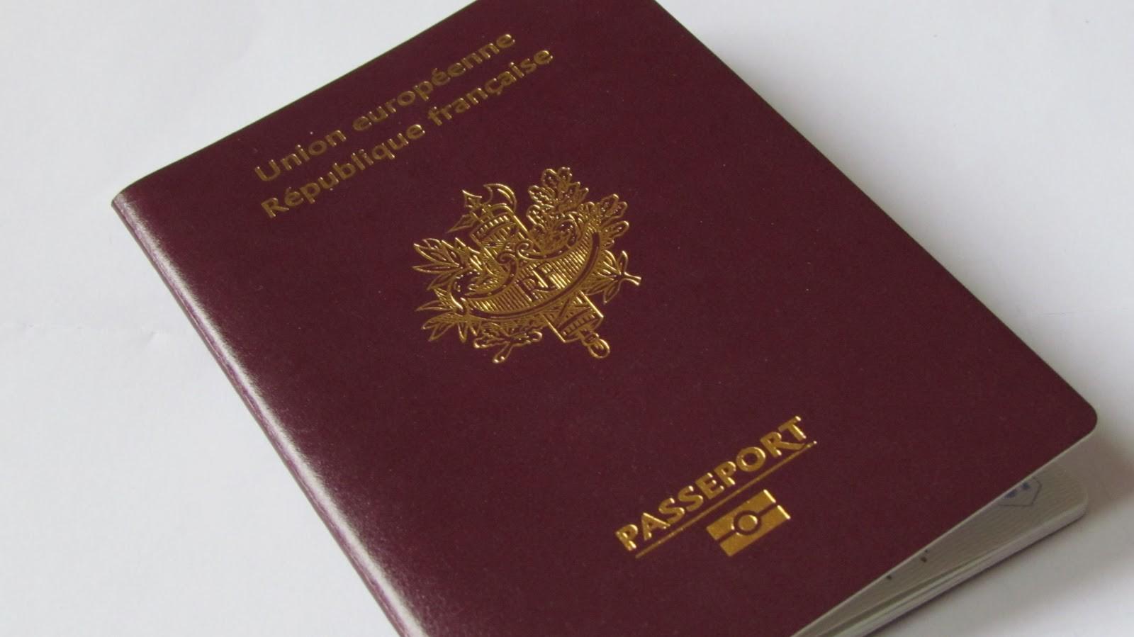 Modulo E106 (per tutti gli Erasmus in Italia)